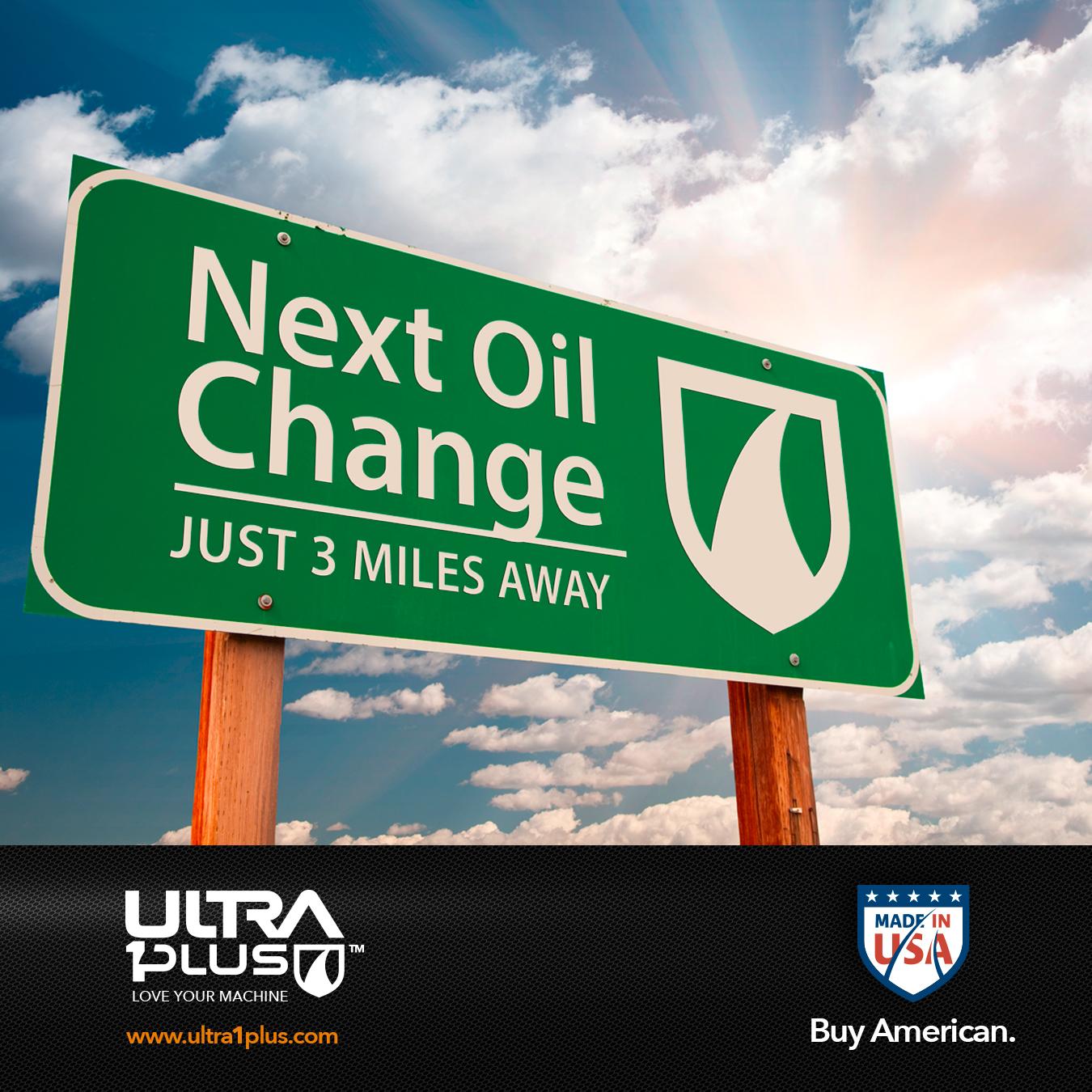 w04-008-prod-change-oil-1.jpg