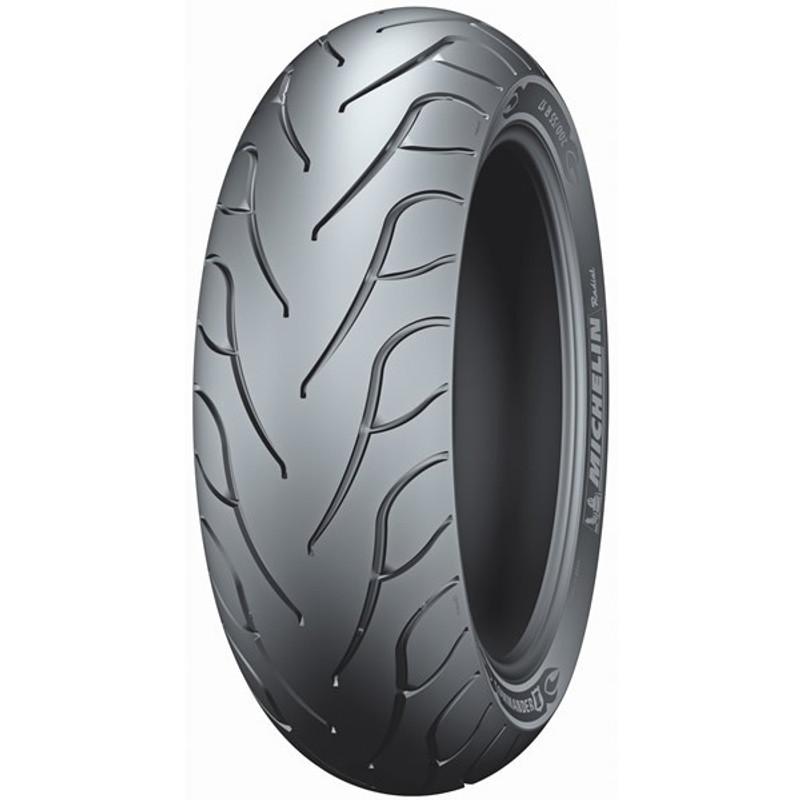 Michelin Commander II Rear Tire