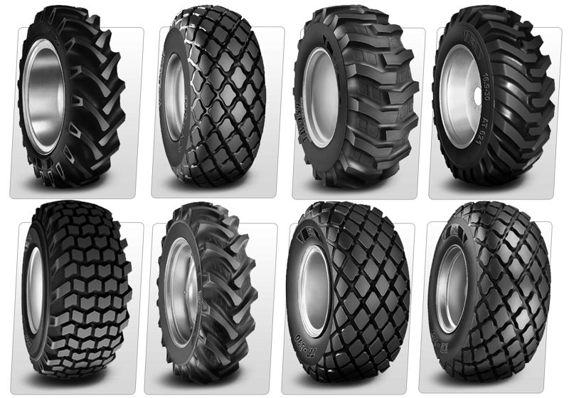 big-industrial-tractor-rear-tyres-r1-r3-r4.png