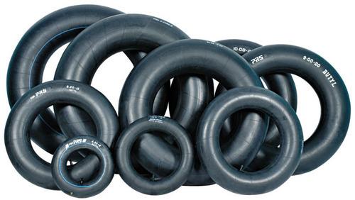 prs-tubes-2-3-wheeler-500x500.jpg
