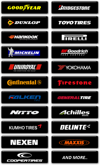 tire-brands.png