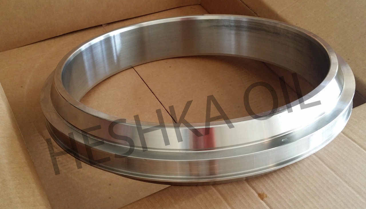 Pack of 25 Pack of 25 3-1//2 ID 3-1//2 ID 3-7//8 OD 70 Durometer Hardness Sterling Seal ORVT341x25 Viton Number-341 Standard O-Ring Fluoropolymer Elastomer 3-7//8 OD Sur-Seal