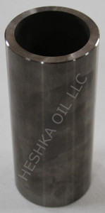 Carbide Wear Sleeve for the Cameron Style Drilling Choke 10M and 15M