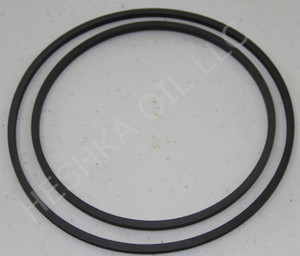 ID Face Seal for Type FLS and FLS-R Gate Valves - TEFLON