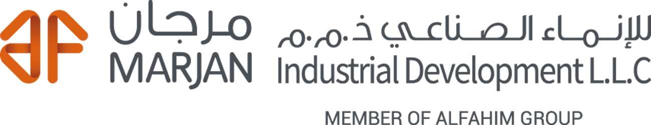 marjan-logo-2020-2.jpg
