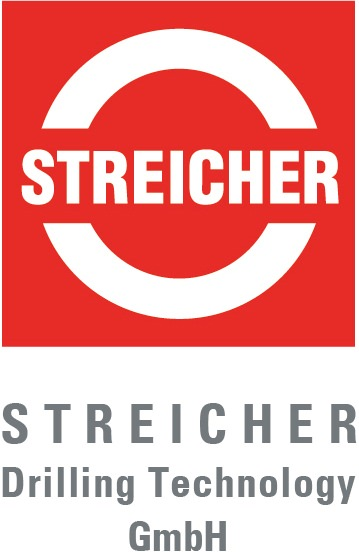 streicher-drilling-company-icon.jpg