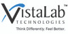 VistaLab