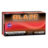 BLAZE gloves