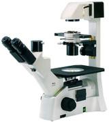 Inverted Microscopes