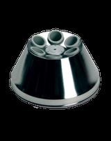 Centrifuge Rotors