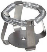 Labnet Clamps