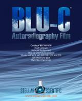 Autoradiography Film