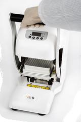 Microplate Sealers