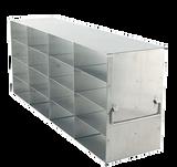 2 Inch Box Freezer Racks
