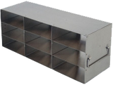 100 Place Hinged-Lid Boxes