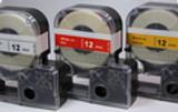 LABeler™ Lab Printer label tapes