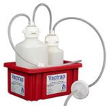 Vactrap™ - Vacuum Trap System
