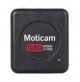Moticam Multi-Output