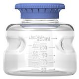 Media Bottles