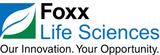 Deals From Foxx LifeSciences