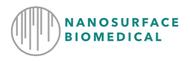 NanoSurface Biomedical