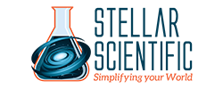 Stellar Scientific