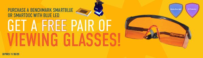 light-fororangeglasses-700x200-1-.jpg