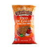 Beanfields Bean and Rice Chips, Pico de Gallo, 5.5 Ounce (Pack of 6)