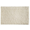 Cedar Ultra Soft & Plush Frieze Twist Microfiber Bath Mat, Absorbent Bathroom Floor Rug