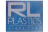 RL PLASTICS
