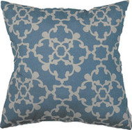 How To Wash Your Throw Pillows And Keep Them Looking Amazing