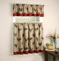 Fresh Curtain Ideas For Kitchen Windows Linen Store