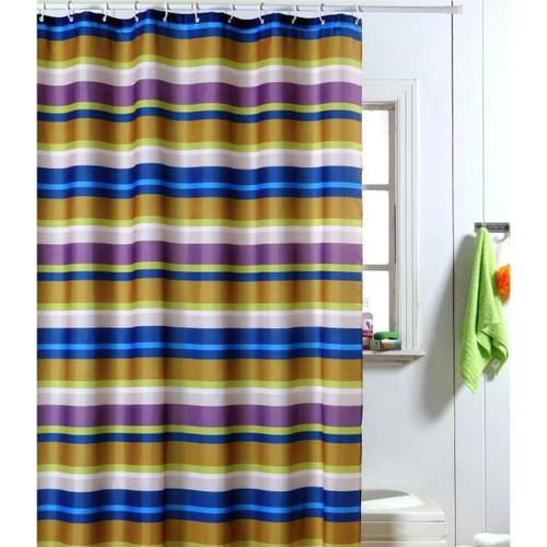 Angela Shower Curtain