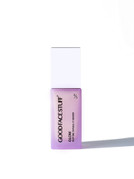 GLOW 5/5 (10% VITAMIN C) PEPTIDE STABLE-C, an everyday, quick absorbing C serum for glowing skin. Great for skin renewal. Use 5/5 for your fast morning regimen where time is tight and you need a quick application.