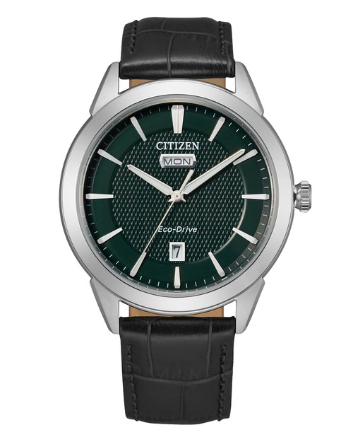 citizen-AW0090-02X-1