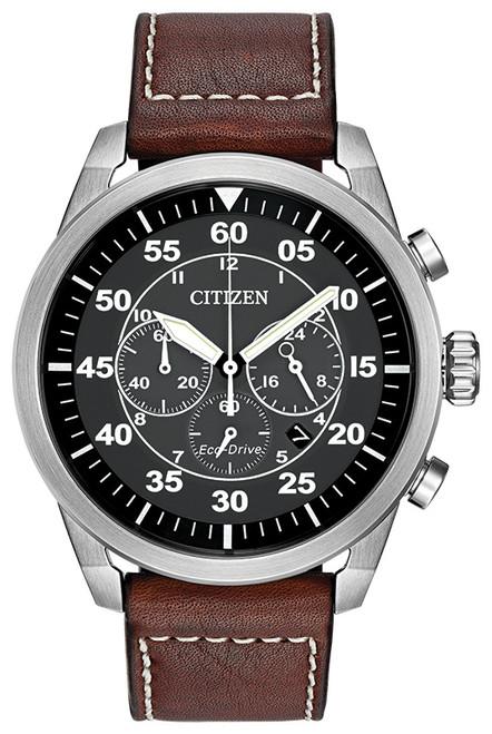citizen-CA4210-24E-1
