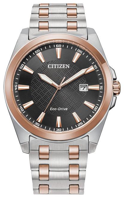 citizen-BM7536-53X-1