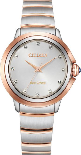 citizen-EM0956-54A-1
