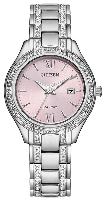 citizen-FE1230-51X-1