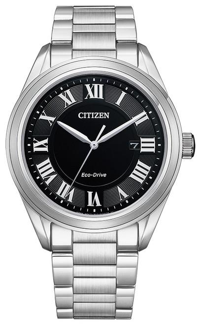citizen-AW1690-51E-1