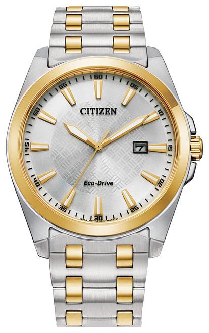 citizen-BM7534-59A-1