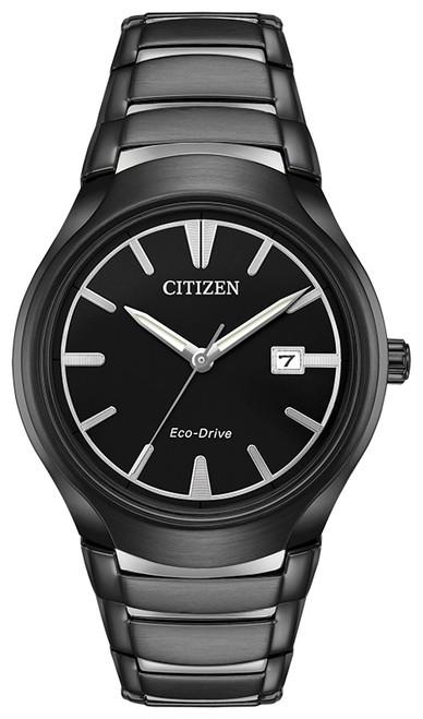 citizen-AW1558-58E-1