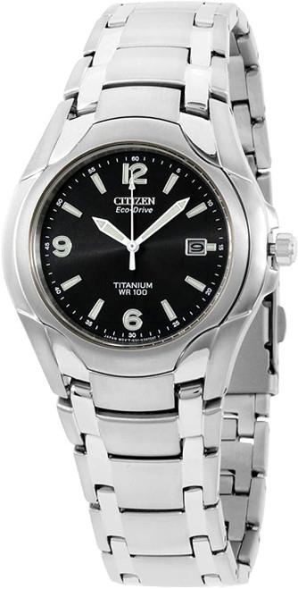 Citizen-BM6060-57F
