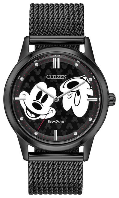 citizen-FE7065-52W-1