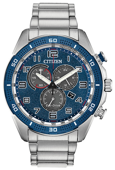 citizen-AT2440-51L-1