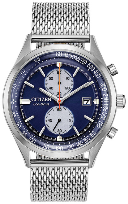 citizen-CA7020-58L-1