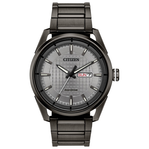 citizen-AW0087-58H-1