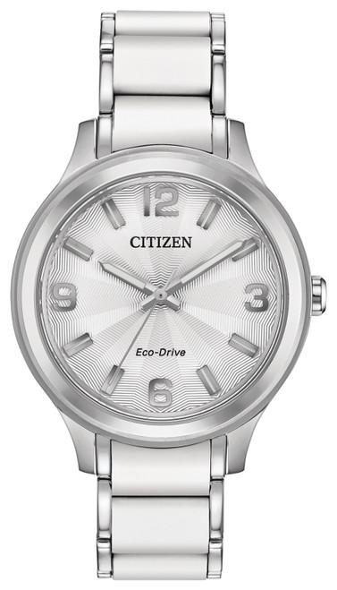 citizen-FE7070-52A-1