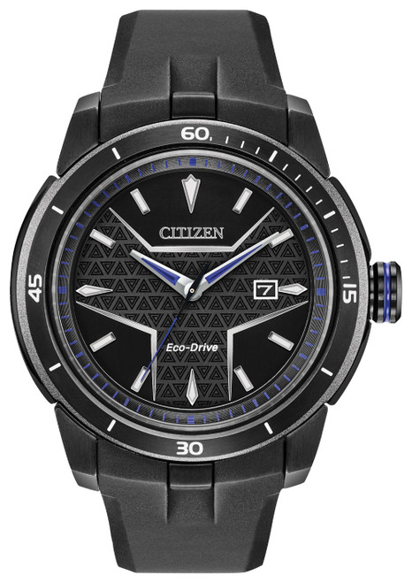 citizen-AW1615-05W-1