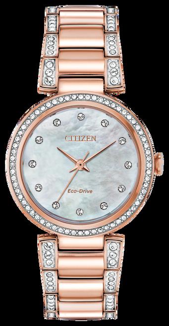 citizen-EM0843-51D-1